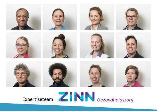 www.zinnzorg.nl/specialisten